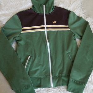 Hollister boys large